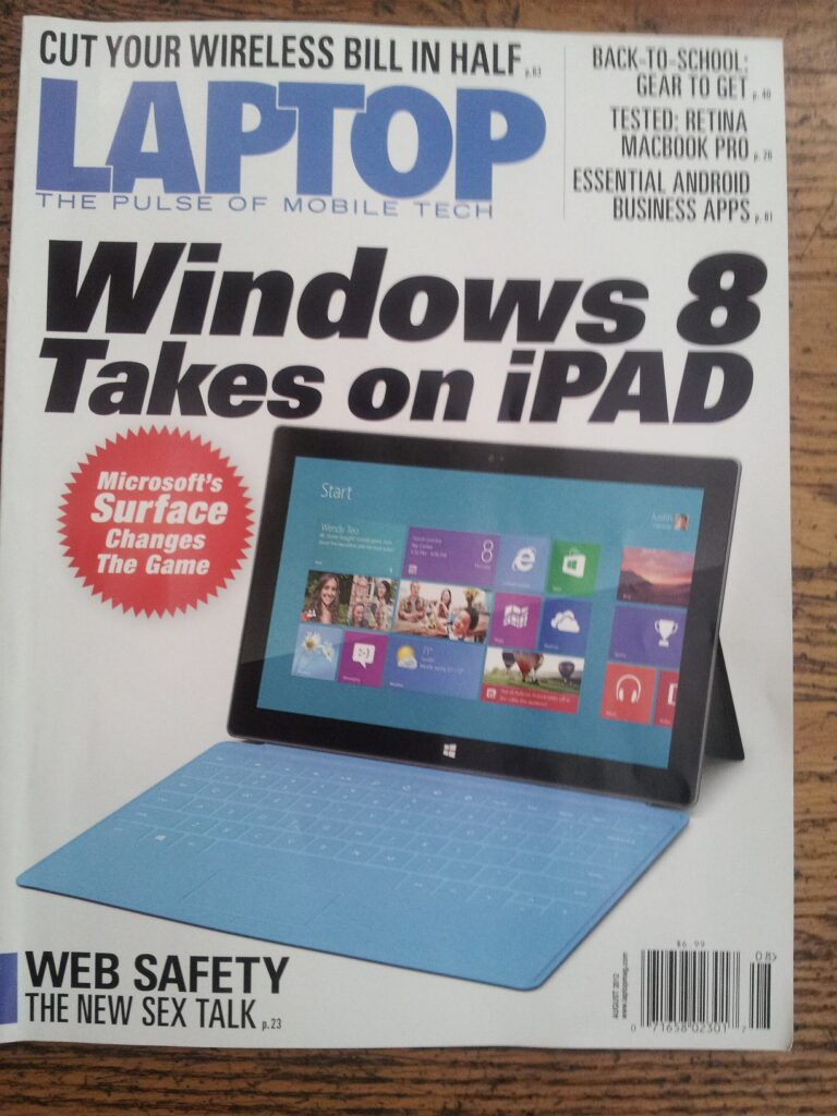 laptopmag_websafety2