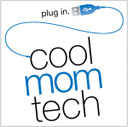 Find TechMama Articles At: