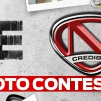 ONE more day to Enter Be Ncredible Photo Contest