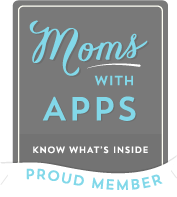 Mom With Apps