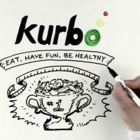 Kurbo Health App Empowers Kids To Eat Healthy