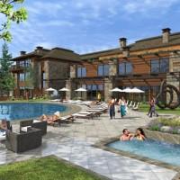 Summer and Winter Family Fun At Sun Valley Resort, Idaho