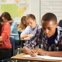 Guest Post: Flipping the Classroom for a New Approach to Learning