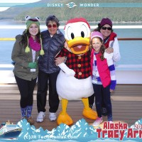 Looking for your next great family vacation?  Try Disney Vacations!