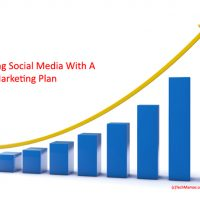 Maximizing Social Media With A Growth Marketing Plan Part 1